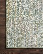 Product Image of Sea Contemporary / Modern Area Rug
