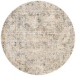 Product Image of Natural Traditional / Oriental Area Rug