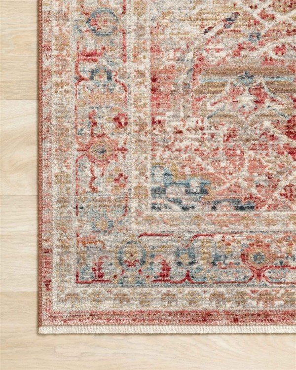 Loloi Rugs Claire Cle 01 Rugs Rugs Direct