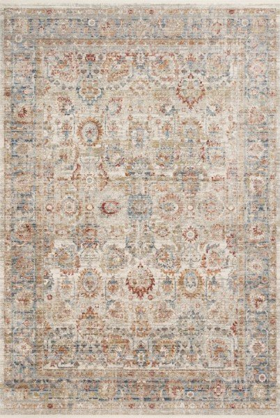 Loloi Rugs Claire Cle 02 Direct