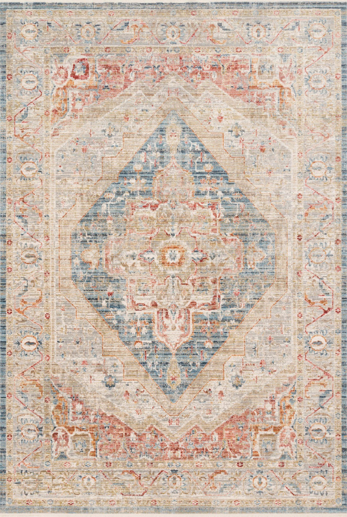 Loloi Rugs Claire Cle 04 Rugs Rugs Direct