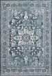 Product Image of Traditional / Oriental Ocean, Ivory Area Rug