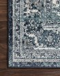 Product Image of Ocean, Ivory Traditional / Oriental Area Rug