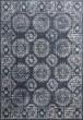 Product Image of Transitional Denim, Grey Area Rug