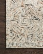 Product Image of Beige, Rust, Grey Transitional Area Rug