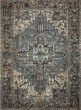 Product Image of Ocean, Midnight Transitional Area Rug