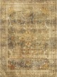 Product Image of Lagoon, Spice Traditional / Oriental Area Rug