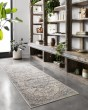 Product Image of Natural, Light Grey Transitional Area Rug