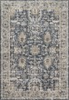 Product Image of Denim, Pebble Transitional Area Rug