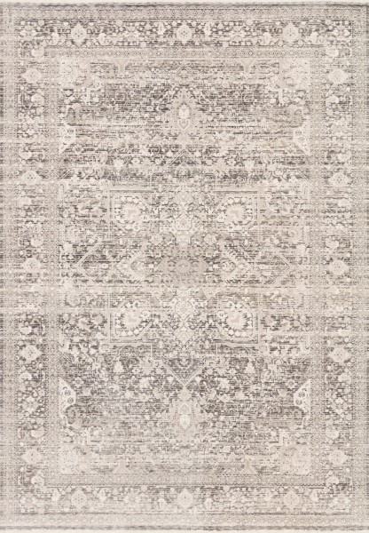 Loloi Rugs Homage Hom 04 Direct