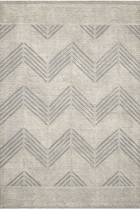 8x10 Area Rugs To Match Your Style
