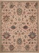 Product Image of Traditional / Oriental Blush Area Rug