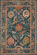Product Image of Traditional / Oriental Marine Area Rug