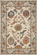 Product Image of Traditional / Oriental White Area Rug