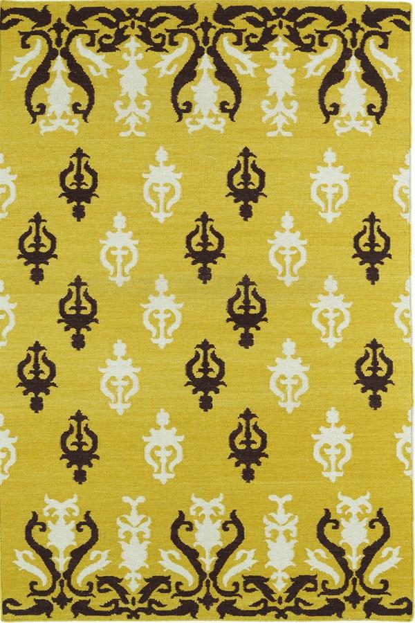 Yellow  specialbuys