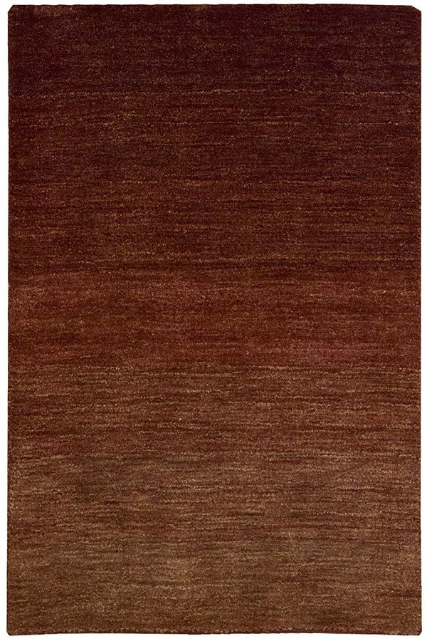 Nourison Ck Haze Hac01 Rugs Rugs Direct