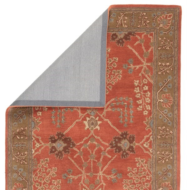 Jaipur Living Poeme Chambery Rugs Rugs Direct