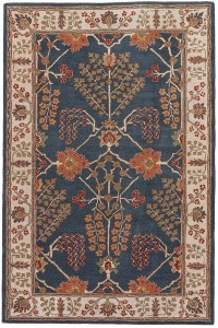 01f8f7ea34de65 9x12 Area Rugs to Fit Your Home