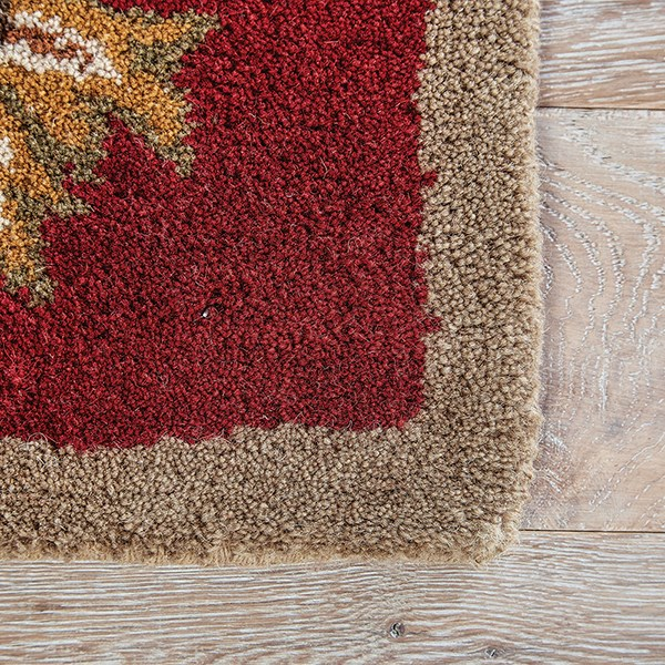 Jaipur Rugs Poeme Alsace Rugs Rugs Direct