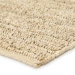Product Image of Cloud White (CL-01) Casual Area Rug