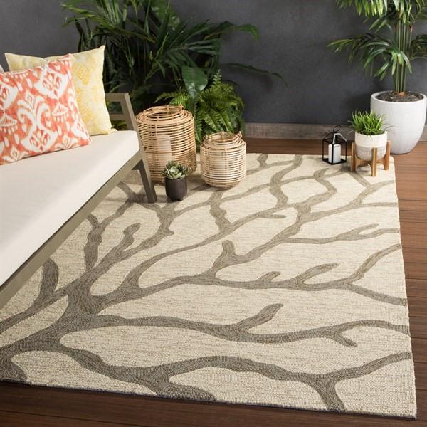 jaipur living coastal lagoon coral area rugs
