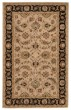 Product Image of Traditional / Oriental Beige, Ebony (MY-02) Area Rug