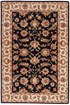Product Image of Traditional / Oriental Ebony, Sand (MY-03) Area Rug