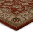 Product Image of Red Oxide, Sand (MY-04) Traditional / Oriental Area Rug