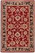 Product Image of Traditional / Oriental Red, Ebony (MY-08) Area Rug