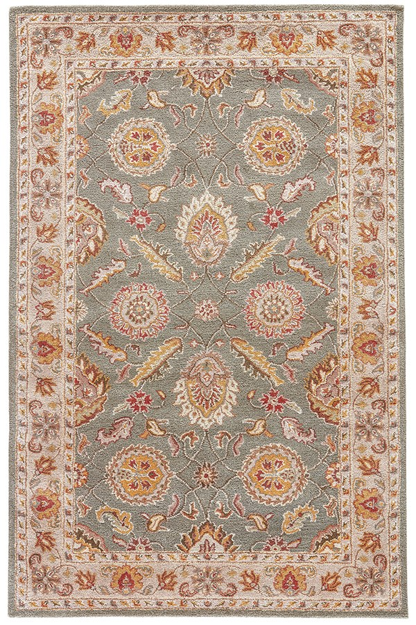 Jaipur Rugs Mythos Callisto Rugs Rugs Direct