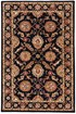 Product Image of Traditional / Oriental Ebony (MY-10) Area Rug