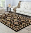 Product Image of Ebony (MY-10) Traditional / Oriental Area Rug