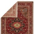 Product Image of Cayenne (UT-02) Traditional / Oriental Area Rug