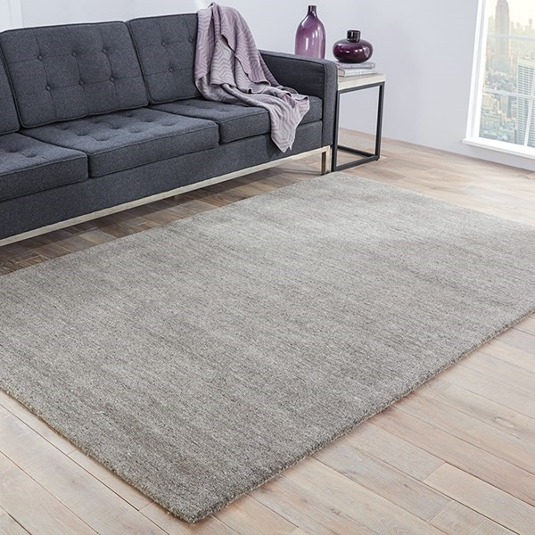 Cloudburst (EL-01) Casual Area Rug