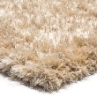 Product Image of Ivory, Gold (ND-10) Shag Area Rug