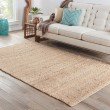 Product Image of Stone (AD-02) Casual Area Rug