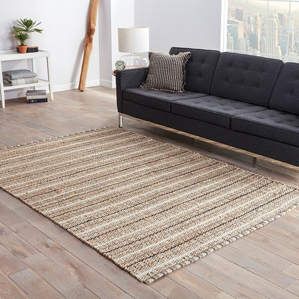 Liberty (AD-12) Transitional Area Rug