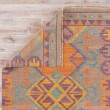 Product Image of Warm Tan (AT-07) Southwestern / Lodge Area Rug
