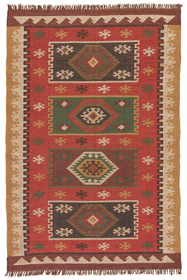 Jaipur Rugs Bedouin Amman Rugs Rugs Direct
