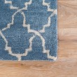 Product Image of Stellar (BQ-36) Moroccan Area Rug