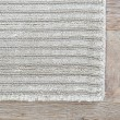 Product Image of Classic Grey (BI-03) Casual Area Rug