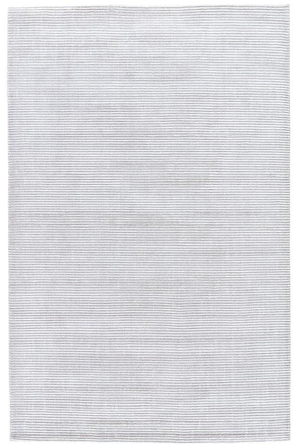 Classic Grey (BI-03) Casual Area Rug