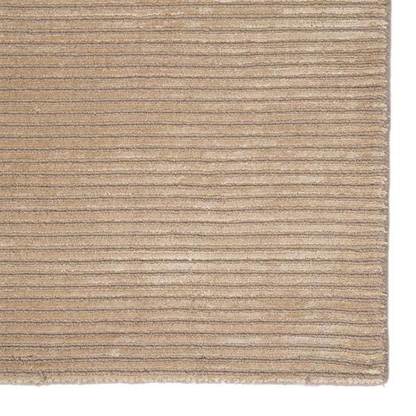 Medium Tan (BI-07) Casual Area Rug