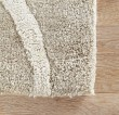 Product Image of Ashwood, Classic Gray (CT-14) Transitional Area Rug