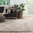 Product Image of Moonstruck (CT-83) Moroccan Area Rug