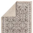 Product Image of Brown, Beige (FB-168) Traditional / Oriental Area Rug