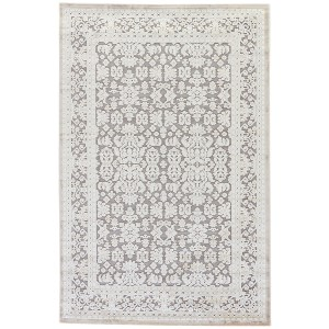 Fables Jaipur Area Rugs Rugs Direct