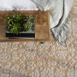 Product Image of Cream (FB-19) Transitional Area Rug