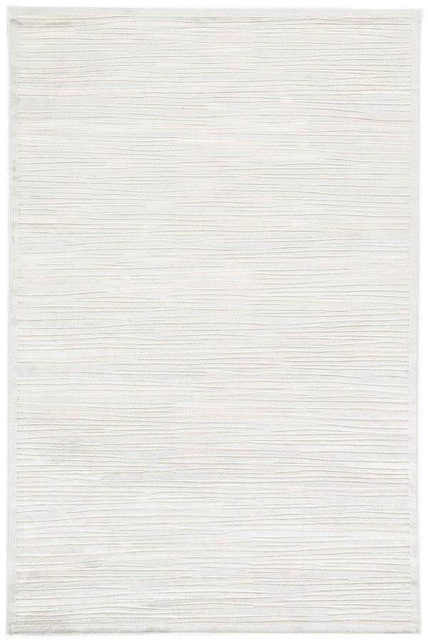 Sky Blue (FB-117) Textured Solid Area Rug