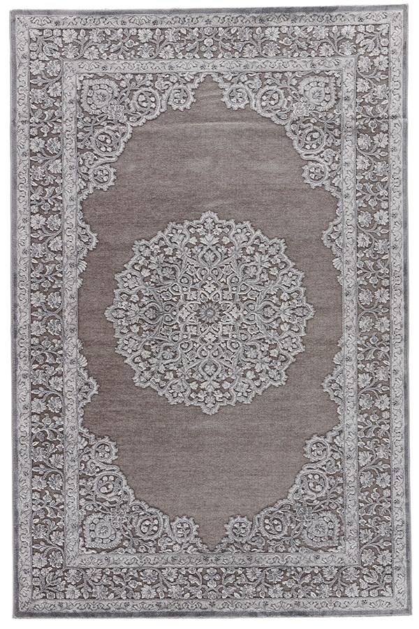 white and gray rugs jaipur living rugs jaipur living area rugs rugs direct